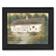 BR286 - Caleb's Sunflower Farm