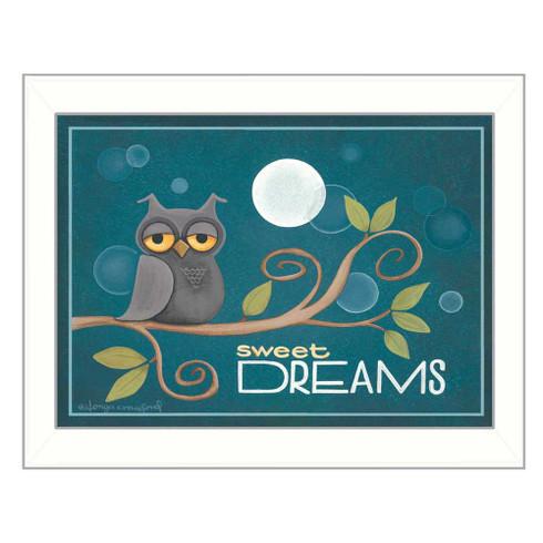 TLC302-712, Sweet Dreams