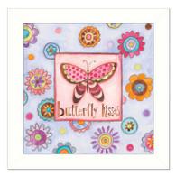 BER752-712, Butterfly Kisses, BER752