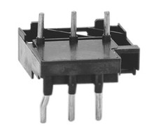 KT7-25S-PEC23 (CONNECTING MODULE FOR CONNECTING KT7-25S TO CA7-9...23 CONTACTOR)