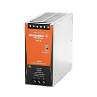 8951350000 (PRO M CP M SNT 180 W POWER SUPPLY, 24VDC, 7.5A)