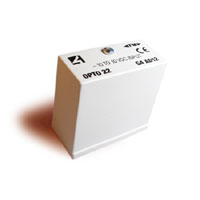 G4AD12  (G4 -10 to +10 VDC INPUT MODULE)