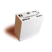 G4AD22  (G4 0 to 1 VDC Input Module)