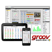 groov-svr-win (GROOV SERVER FOR WINDOWS)