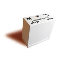 G4AD5  (TYPE J THERMOCOUPLE INPUT MODULE)