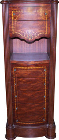 18279 Lingerie Unusual Ladies Dresser