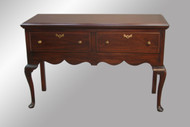 SOLD Antique Henkel-Harris Server from the Virginia Galleries