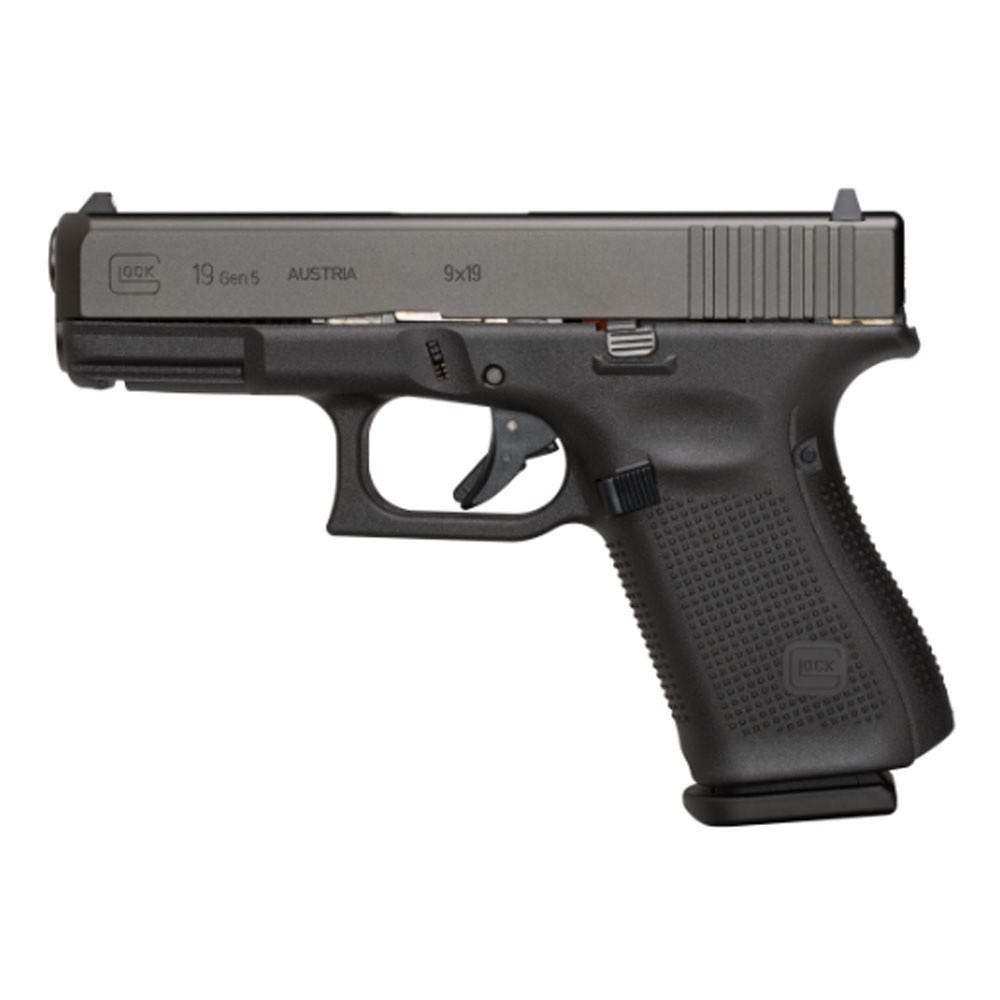 glock-19-gen-5-category-photo.jpg?t=1507
