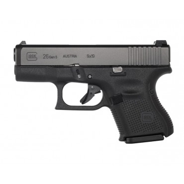 glock-26-gen-5.jpg