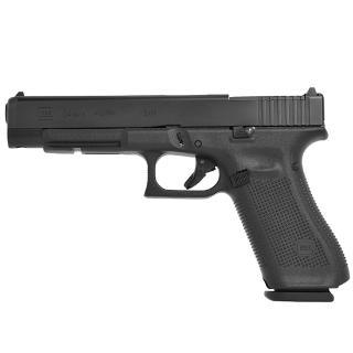 glock-34-category-photo.jpg