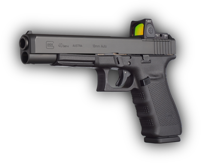 glock-34-mos-category-photo.png