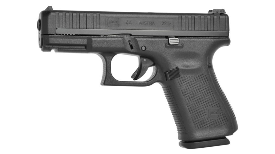 glock-44.jpg
