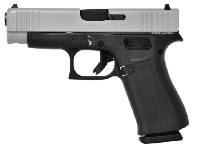 glock-48-pointing-left.jpg