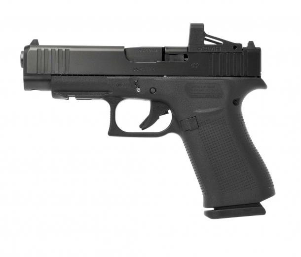 glock-g48-mos-left.jpg