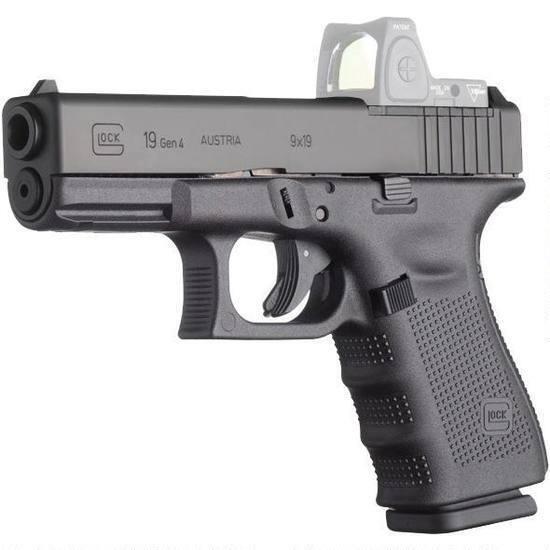glock19mos.jpg