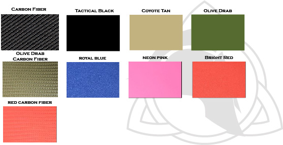 holster-color-swatches150526.jpg