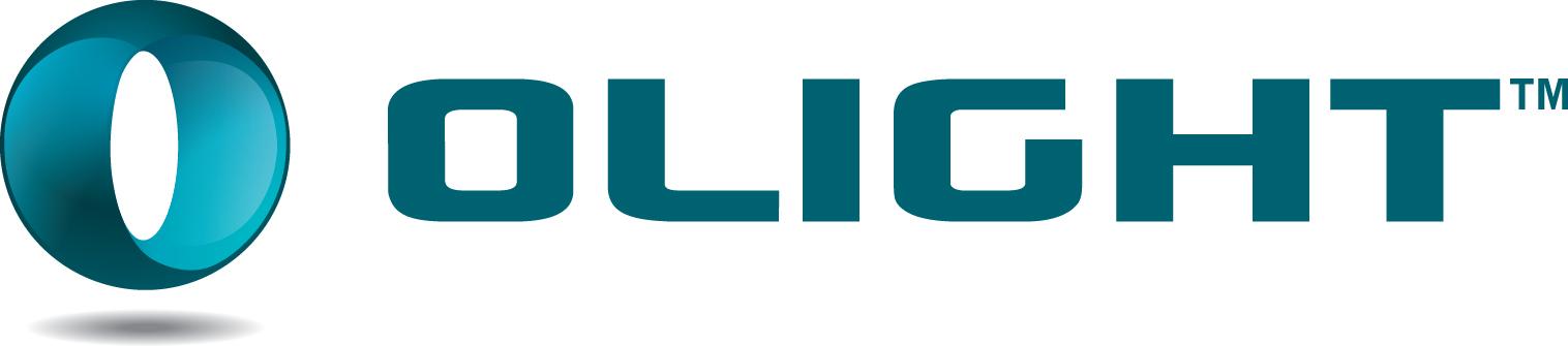 olight-logo-1.jpg