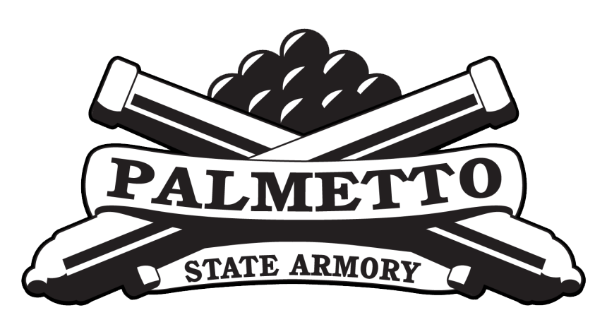 palmetto-state-armory-no-background.png