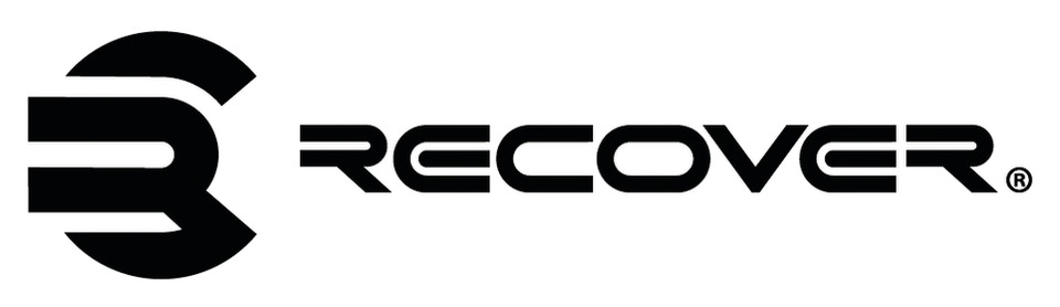 recover-logo-black-3-11597900.jpg