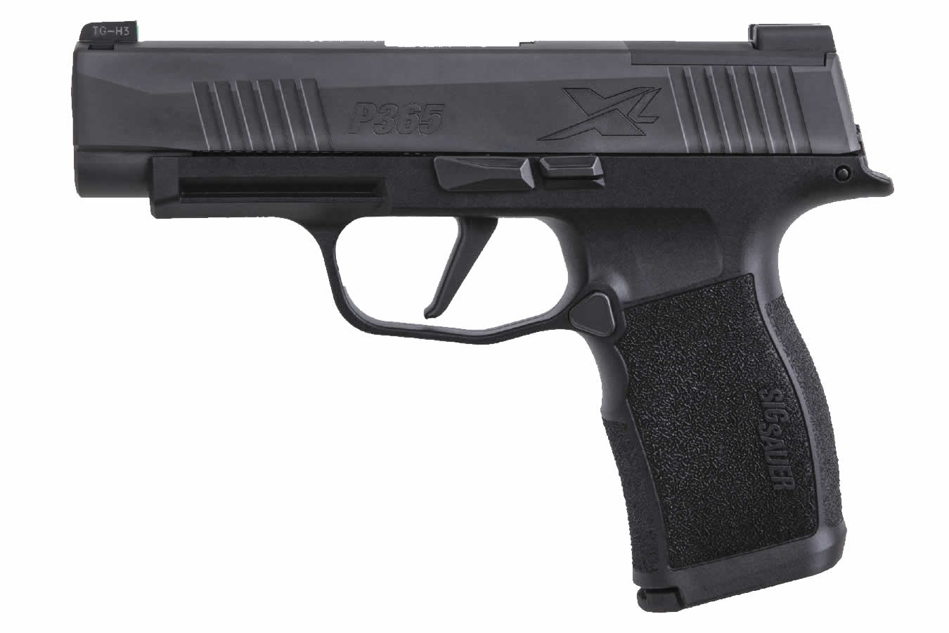 sig-sauer-p365xl-category-photo.jpg