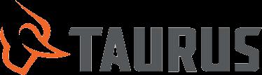 taurus-logo-cutout.png