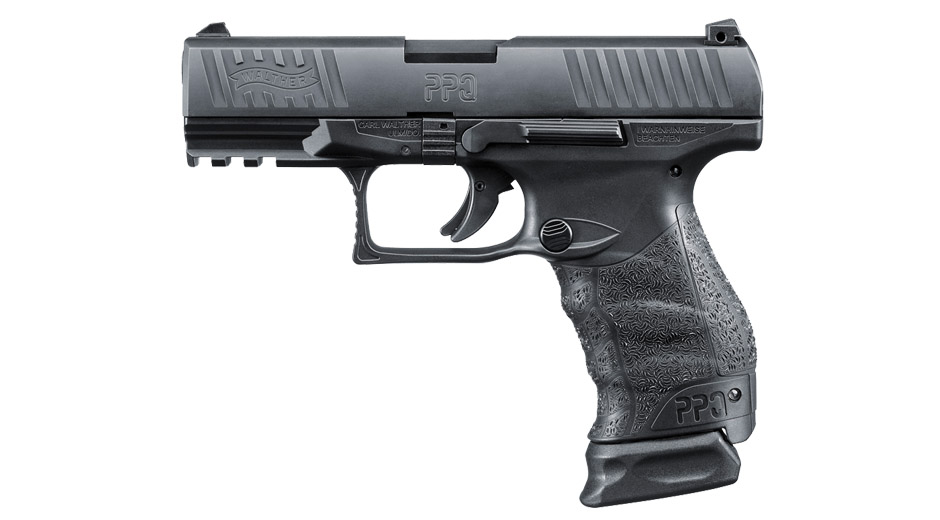 walther-ppq-m2-4-inch-2796082-copy.jpg