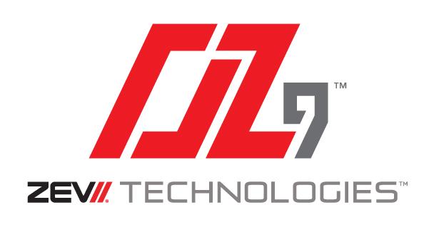 zev-oz9-logo.jpg