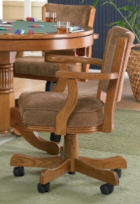 Game Room Tables · Game Table Chairs