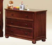 Dressers, Chests, Desks, Night Stands
