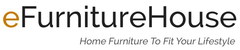 www.eFurnitureHouse.com