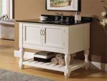 Bathroom Vanity Sink Cabinets