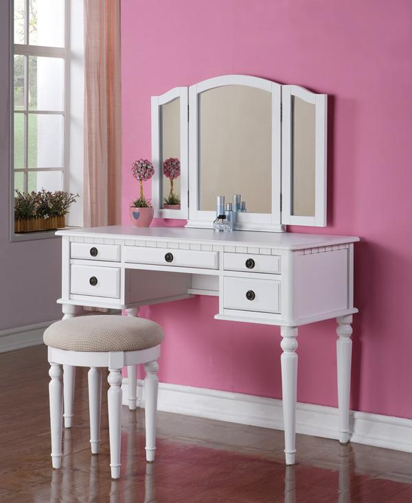 Bedroom Design Hack Makeup Vanity Tables Www
