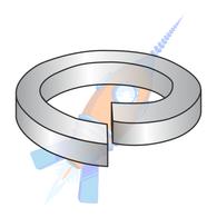 3/8 High Collar Split Lock Washer 18-8 Stainless Steel
