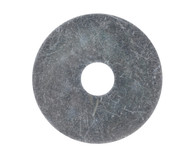 1/2 x 2 Fender Washer Hot Dip Galvanized