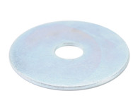 1/2 x 2-1/2 Fender Washer Hot Dip Galvanized