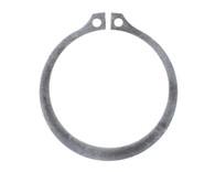 2.125 External Retaining Ring Phosphate