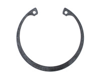 .500 Internal Retaining Ring Stainless Steel