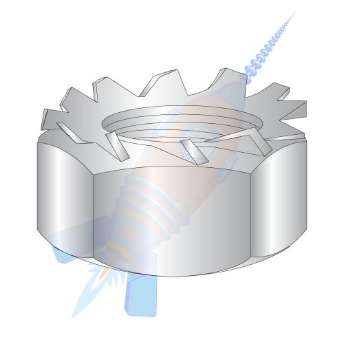 Audio D//A Konverter IC BB DIP-16 PCM56P-K PCM56PK PCM56P-KG4
