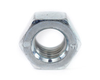 1-14 Stover Equivalent Automation Style Lock Nut Grade C Cad