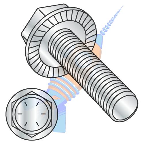 Dual Rib Projection 5//16-18 Spot Weld Nut Low Carbon Plain Steel Quantity: 1700