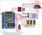 C11G Proximity limit switch wiring sample