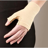 Truform Compression Gauntlet 15-20mmHg