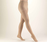 Truform Women TruSHEER - Pantyhose 30-40mmHg (255) - beige