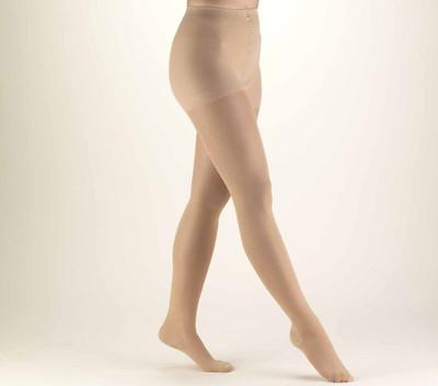 Truform Women TruSHEER - Pantyhose 20-30mmHg