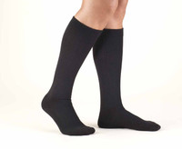 Truform Women Casual Socks - Knee High 15-20mmHg