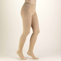 Truform Classic Medical - Pantyhose 20-30mmHg