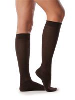 Sigvaris 242 Merino Wool - Knee High Women 20-30mmHg
