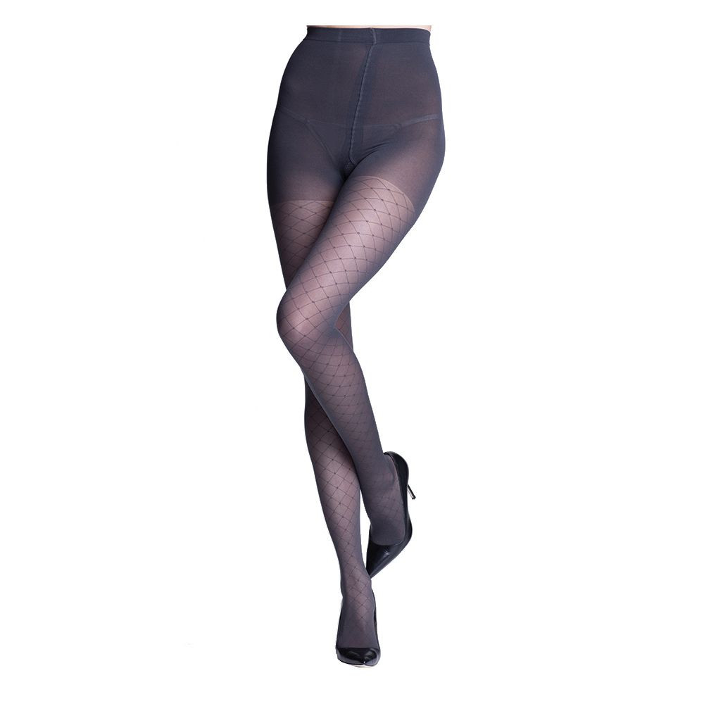 Have Wearing pantyhose allday you
