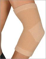 Actimove Arthritis Care Elbow Support