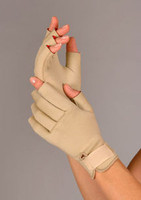 Therall Joint Arthritis Gloves